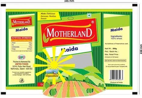 Sri narasus coffee company limited. Wheat Flour in Salem - Latest Price & Mandi Rates from ...