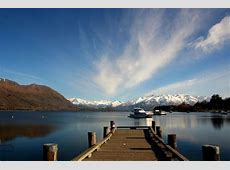 Wanaka 2018 Best of Wanaka, New Zealand Tourism TripAdvisor