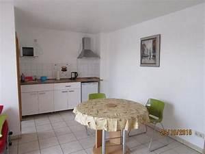 Ein Zimmer Wohnung Karlsruhe : monteur wohnung unterkunft w rth karlsruhe germersheim miro palm stora daimler ~ Eleganceandgraceweddings.com Haus und Dekorationen