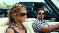 Watch The Bounty Hunter Full Movie on FMovies.to
