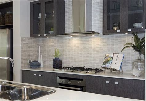 kitchen tiles ideas for splashbacks pin by nicola nispel on for the of home