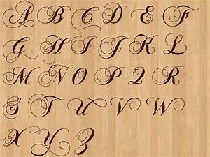 Fancy Calligraphy Letter G | Tattoo Drawing Pics | Places ...