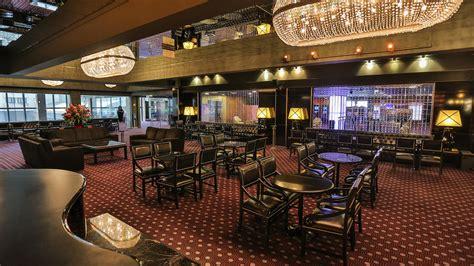 Bar And Bar by Bars Restaurants Casino Espinho
