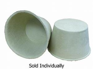 Tenmat ff e draft stop covers for recessed lighting
