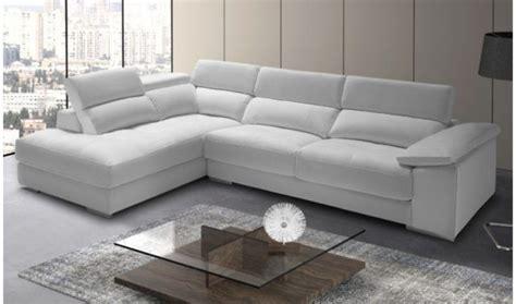 los sofas modernos  de diseno  todos queremos tener en