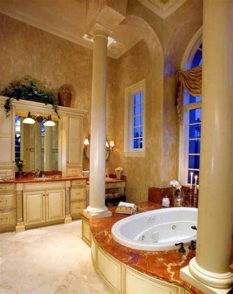 tuscan bathroom designs tuscan style bathroom ideas design bookmark 8758