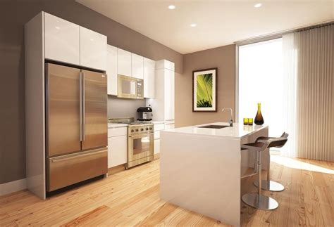 white kitchen cabinets white lacquer kitchen cabinets home furniture design Modern