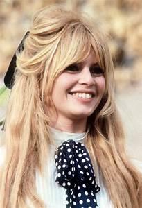 Meilleur Parfum Femme De Tous Les Temps : brigitte bardot dans le top 10 des plus belles femmes de ~ Farleysfitness.com Idées de Décoration