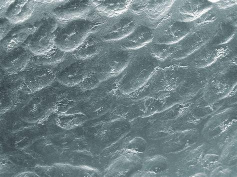 texture  thinkglass glass countertop