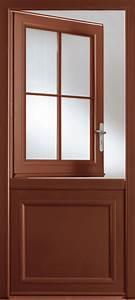 Porte vitree avec chassis ouvrant sur mesure porte d for Porte d entrée avec chassis ouvrant