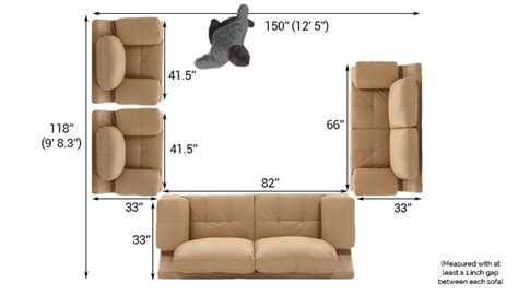 lazy boy sectional cost trissino sofa leather ladder