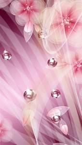 Feminine Wallpapers, Adorable HDQ Backgrounds of Feminine ...
