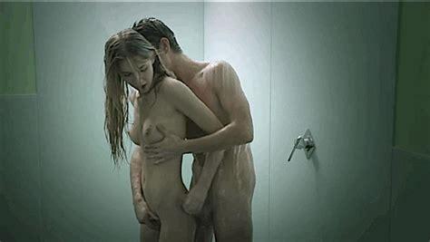 Shower Sex Fun Wet Love Page 3 Xnxx Adult Forum