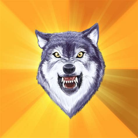 Courage Wolf Meme Generator - courage wolf quotes quotesgram