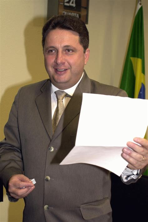 Fileanthony Garotinho 24559jpeg  Wikimedia Commons