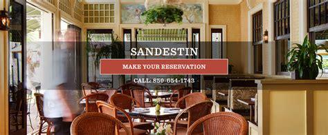 tommy bahama stores restaurants sandestin