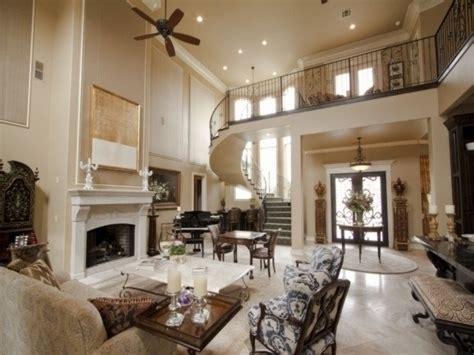 million dollar home  tulsa oklahoma homes  decor