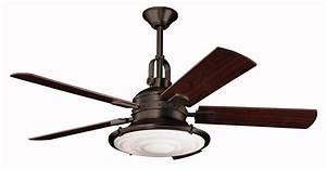 Ceiling fan light covers installation black