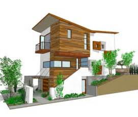 contemporary house plans top livingroom decorations level 3 storey contemporary house and 3 bedroom