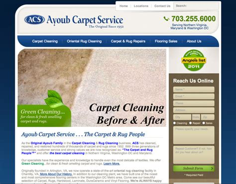 Spire Advertising & Web Design Carpet Recycling Durham Region Aladdin Prop Design Squares Uk How To Remove Black Face Paint From Living Room Size Area Rug Moving On Baby Oil Out Of Resolve Cleaner Safe For Dogs