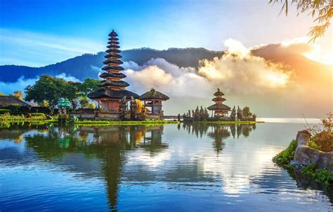 Bali travel guide: everything you need to know - Budget ...