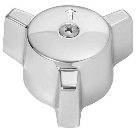brasscraft handle tub eljer faucets sh4472 zoro com