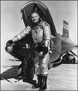 44 best images about Neil Armstrong on Pinterest   John ...