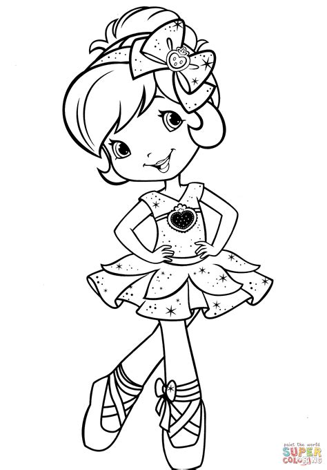 ballerina fairy coloring pages coloring pages