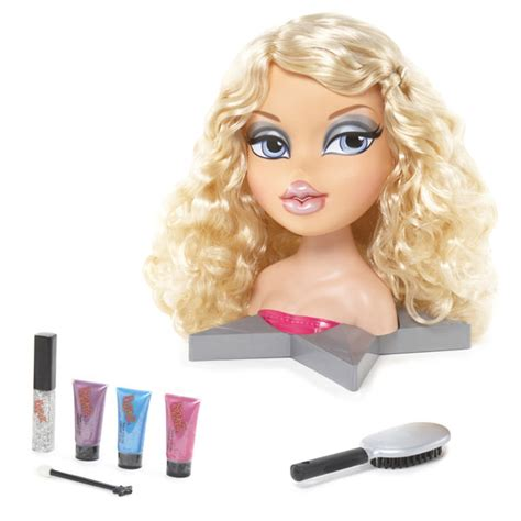 coiffure maquillage f 234 tes d 233 co mode enfants page n 176 5
