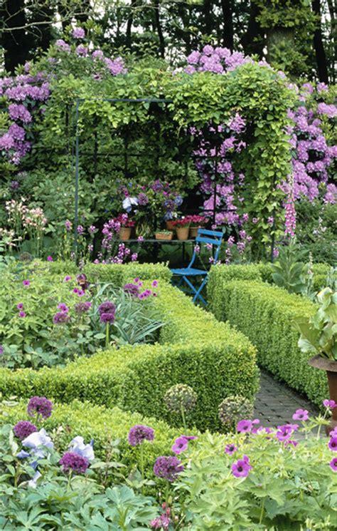 Garten Gestalten Planer by Die Richtige Gartenplanung Diy Academy