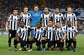 Udinese 2013 wallpapers and images - wallpapers, pictures, photos