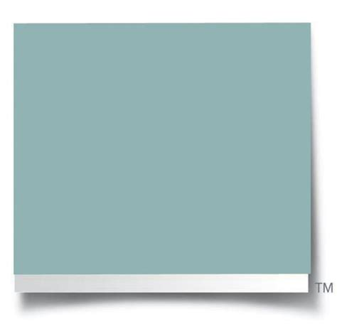 10 best inspired paint colors