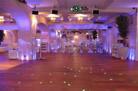 1001 salle de mariage le colis 233 e 224 08 75008 location de salle de mariage salle de reception 1001 salles