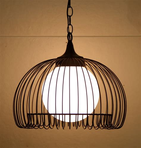 Swag Lamps That Plug Into Wall Wire Your Own Pendant