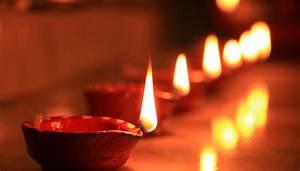 Diwali - brightest of all Hindu festivals Old Lighthouse