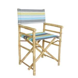 zew inc director chair set of 2 walmart com