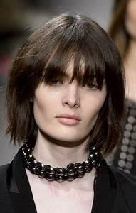 Halblange Frisuren Damen : moderne halblange frisuren ~ Frokenaadalensverden.com Haus und Dekorationen