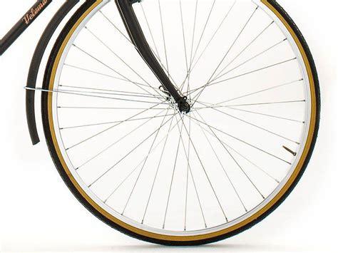 fahrrad herren vintage fahrrad f 252 r herren condorino 601