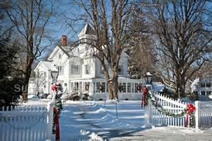 Christmas Tree Shop Sagamore Ma