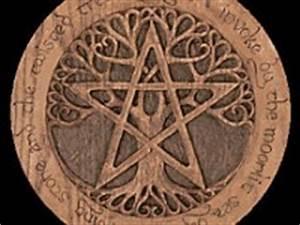 Symboles De Protection Celtique : les symboles de protection celtique le druidisme ~ Dode.kayakingforconservation.com Idées de Décoration