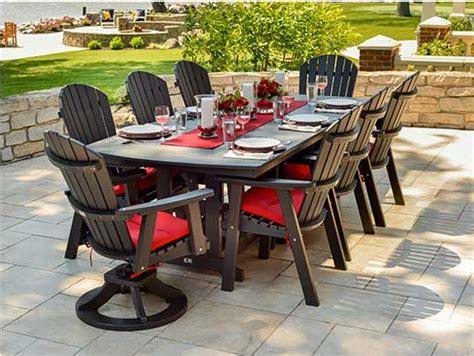 sturdi bilt outdoor patio furniture for sale kansas