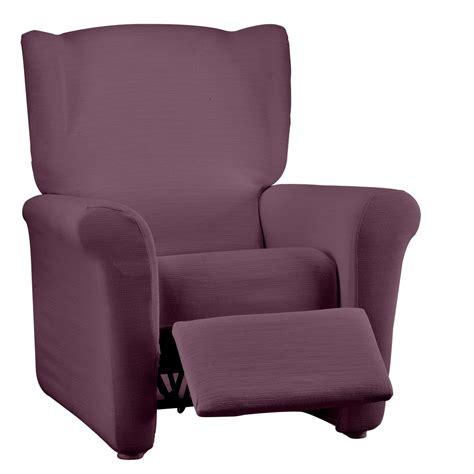 housse canapé togo housse fauteuil pas cher 28 images housse fauteuil