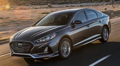 america crossovers  hot sedans   extremetech