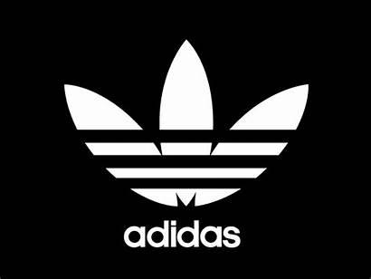 Adidas Animation Giphy Animated Gifs Transparent Icon