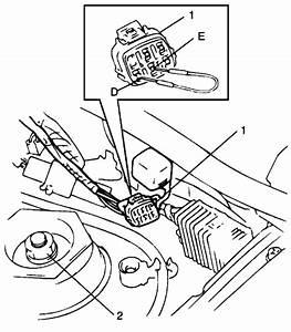Suzuki Mehran Gearbox Engine Specification Diagram