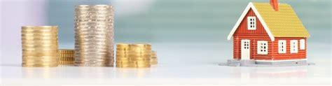 assurance maison pas chere assurance habitation pas cher devis gratuits lelynx fr