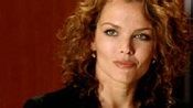 Dina Meyer | Movies and Filmography | AllMovie