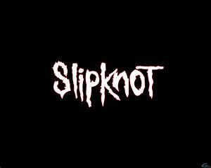 Slipknot Wallpapers | 2017 - 2018 Best Cars Reviews
