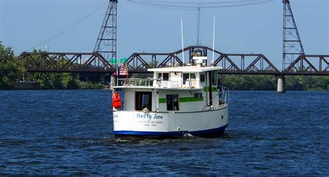 Boat Motor Repair Escanaba Mi by Detroit Boat Engine Work Detroit Free Engine Image For