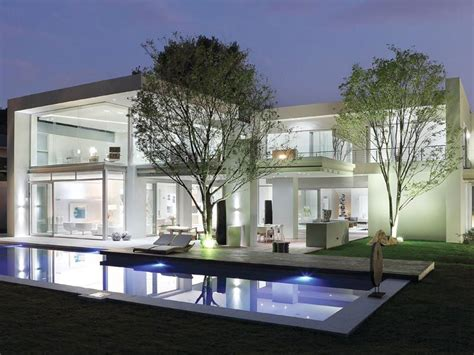 architectural masterpiece architecture design